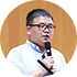 刘用铨副教授